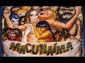 Macunaíma (1969) - Filme Completo HD Mp3