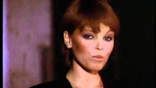 Watch Pat Benatar Have It All video