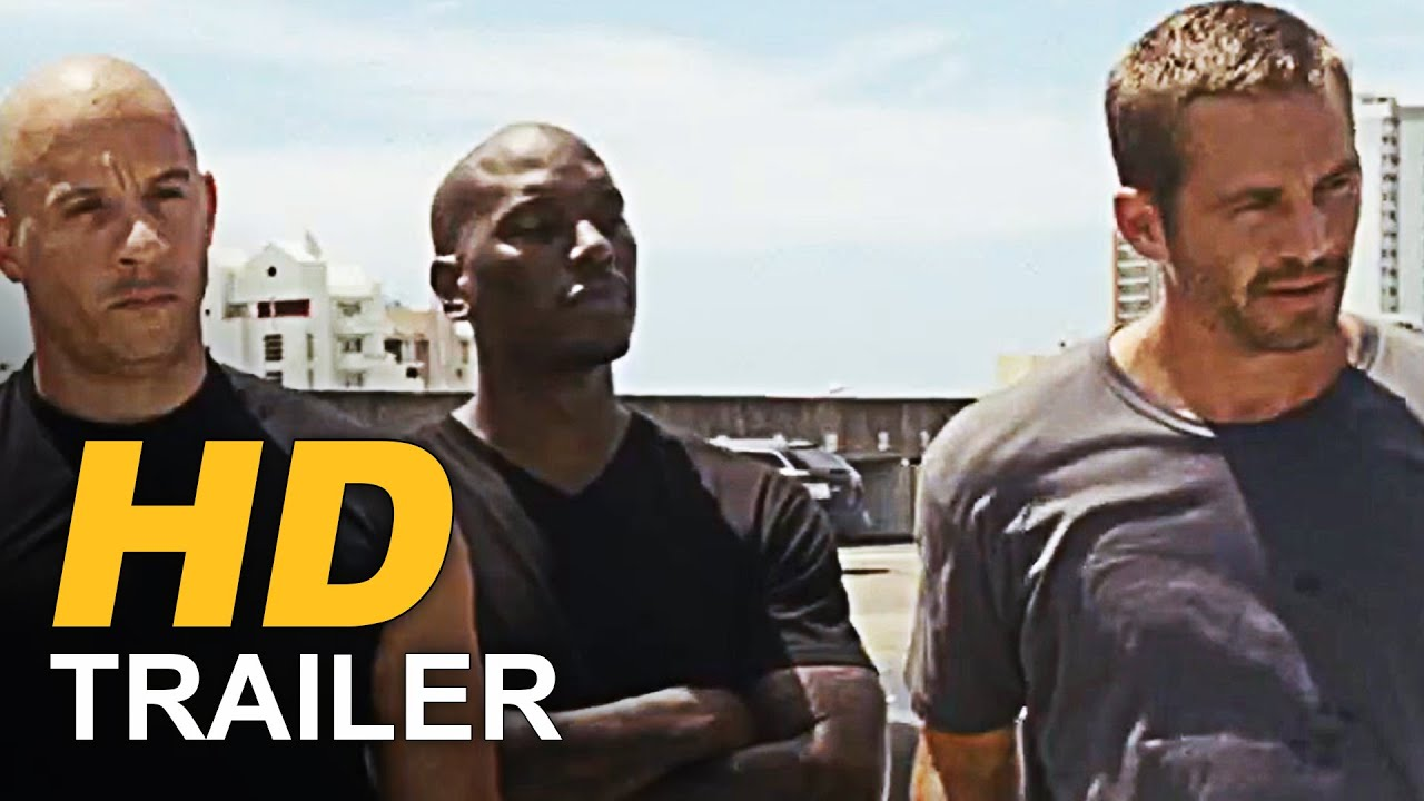 fast and furious 7 ganzer film