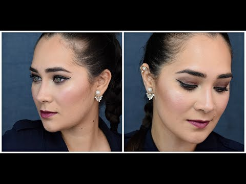 Maybelline / Maquillaje