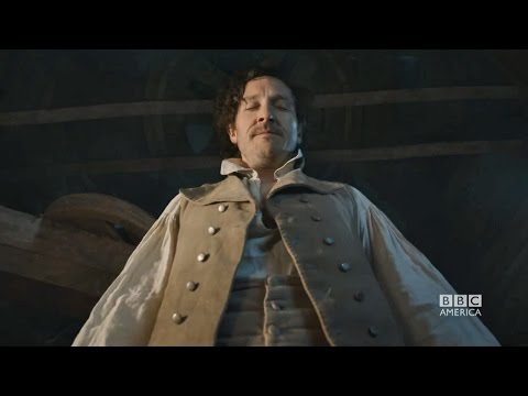 The Gentleman makes Arabella an offer - Jonathan Strange and Mr Norrell: Episode 3 Preview - BBC One from YouTube · Duration:  1 minutes 59 seconds