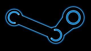 Destiny 2 Как перенести аккаунт из Battelnet в Steam(Поэтапно) ПК