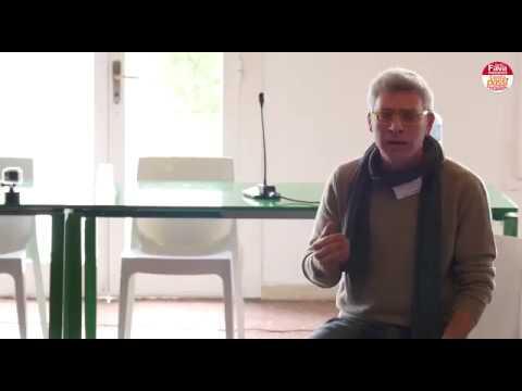 Le battaglie di Leonardo Alagna e Osservatorio Diritti Scuola
