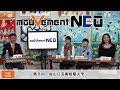 mouVement NEO #008 山口芸術短期大学 フルバージョン の動画、YouTube動画。