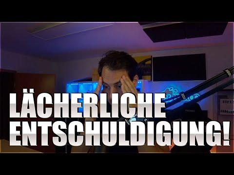 N*zisau Entschuldigung von Danny H. ist lächerlich   Demo vor dem WDR