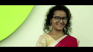 KUDUKKU / dance Cover / DAZZLING DANCE ACADEMY / Choreo by Nag Raj / D O P Boopathi / Edit V Praveen
