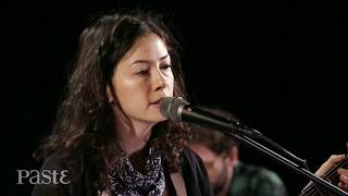 1. wayside 1:552. follow me down 5:483. gravity (old ghost) 11:01watch renata zeiguer live @ paste studio nyc! more performance sessions and interviews here:...