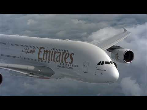 Airbus to stop making A380 superjumbo in 2021 Mp3