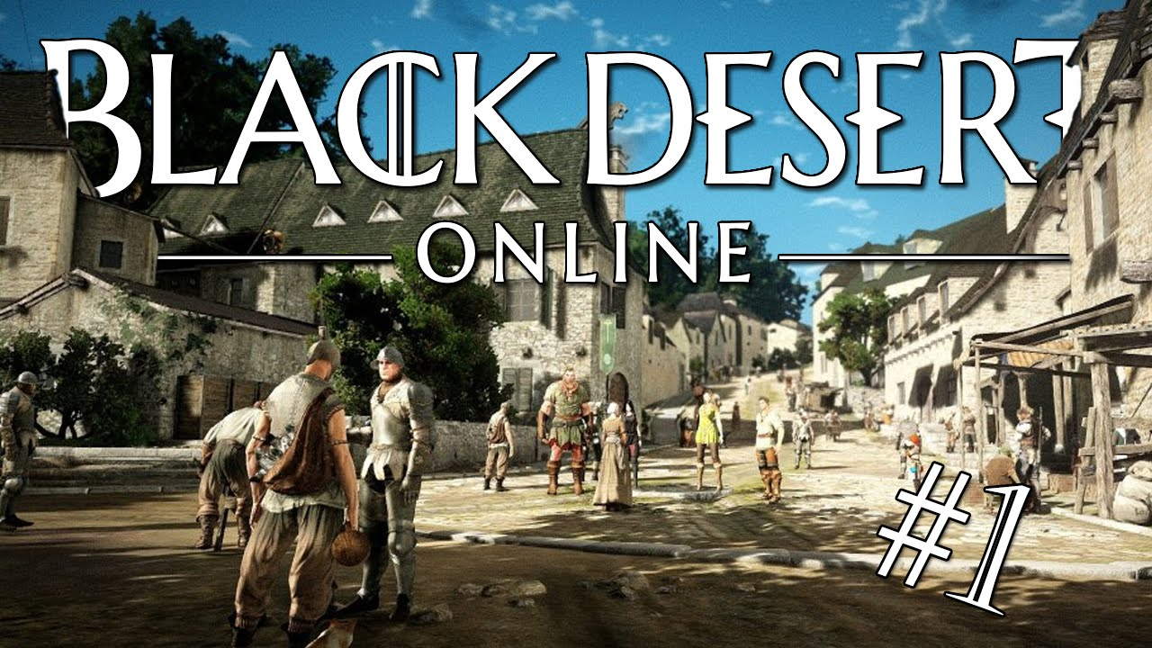 Black desert online review 1 character creation classes world black desert online review 1 character creation classes world map gameplay gumiabroncs Choice Image
