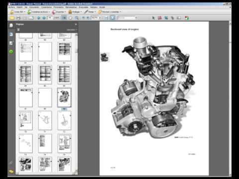 bmw f 650 gs repair manual reparaturanleitung youtube rh youtube com bmw f650gs dakar maintenance manual bmw f650gs twin service manual