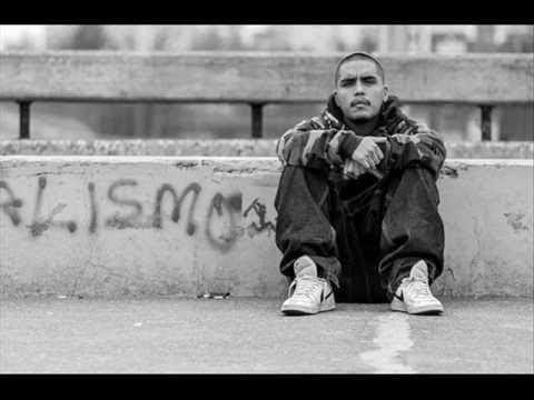 Canal Chulo | Rap Chileno Mix (Compilación Hip-Hop Chileno Vol. 1) Compilado H2 Chile