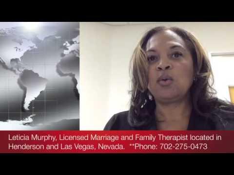 Marriage Therapist Las Vegas NV - Marriage Therapy FAQ