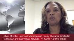 Marriage Therapist Las Vegas NV - Marriage Therapy FAQ