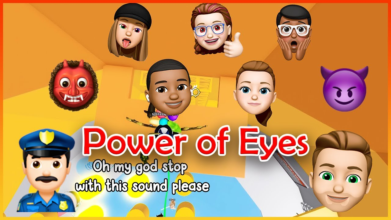Download Text to speech | The Secret Powers of the Evil Eye...