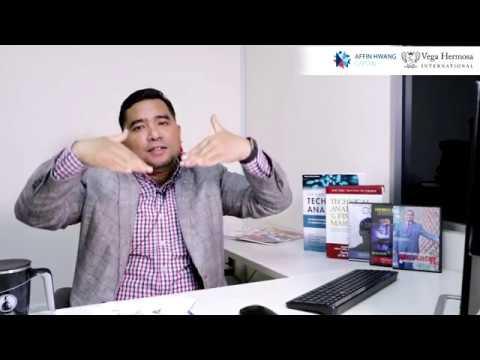 Dato' Dr Nazri Khan - Teknik Dan Strategi Pelaburan Saham Bursa Malaysia & Global 2018