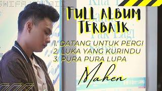 Petrus Mahendra - 3 Lagu Terpopuler New Hits Datang Untuk Pergi