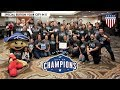 El Paso an All-America City 2018 - Your City in 5