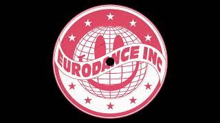 Julian Muller - EURO 2 [EURO001]