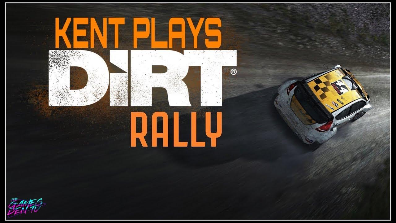 Dirt Rally Xbox One : dirt rally xbox one ps4 exclusive gameplay youtube ~ Aude.kayakingforconservation.com Haus und Dekorationen