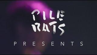 Kilter - Hold Me (Pile TV Live Sessions)