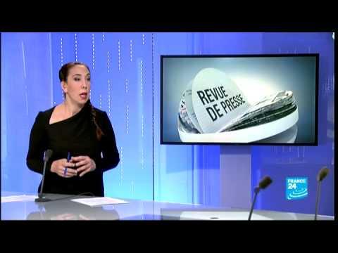 """""""Le mirage du Qatar"""" - Presse Française"""