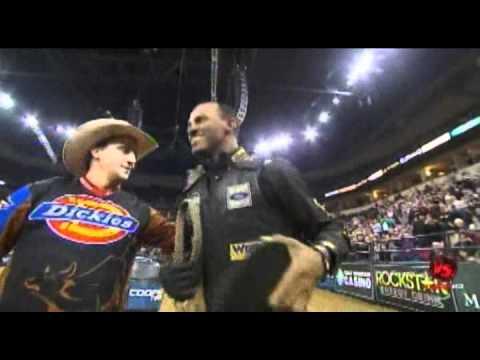 Valdiron de Oliveira wins in Fresno
