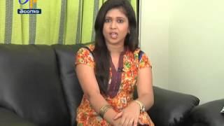 Sakhi TS సఖ - 4th December 2014