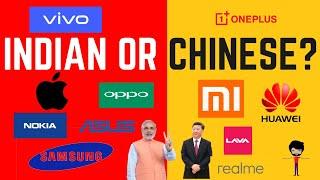 Today's topic :-Mobile phone brands and their country ..i.e Samsung,Nokia, Xiaomi, Motorola etc Kaha.