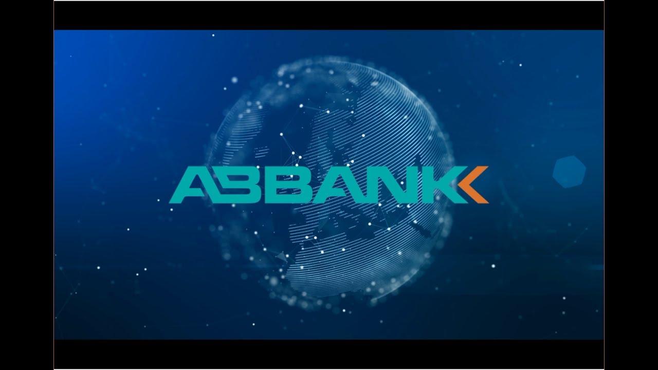 Giới thiệu về Ngân hàng TMCP An Bình (ABBANK)