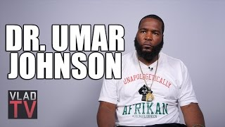 dr umar johnson on prince michael jackson 2pacs deaths being set up