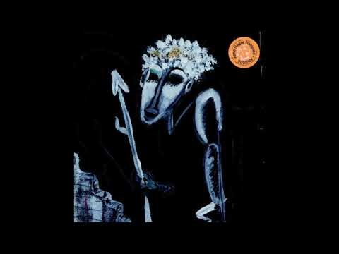Alma Negra - Haleto Lale Lalô (Glenn Astro Remix) Mp3