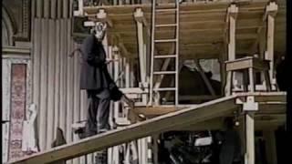 Mehta-Domingo-Malfitano-R.Raimondi-nei luoghi nelle ore di Tosca−1992