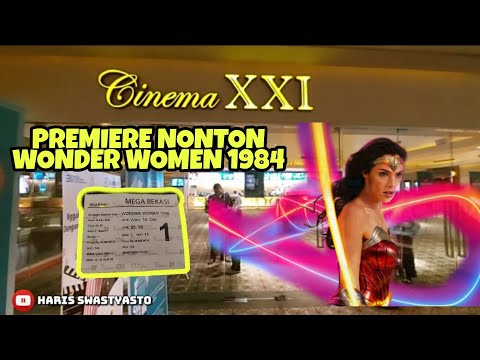 nonton-premiere-wonder-woman-1984-|-di-mega-bekasi-xxi
