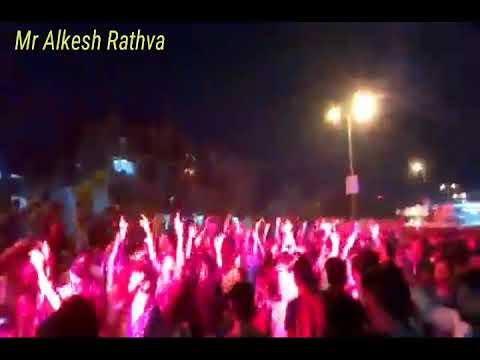 Royal Rathva!! New video dance 2019