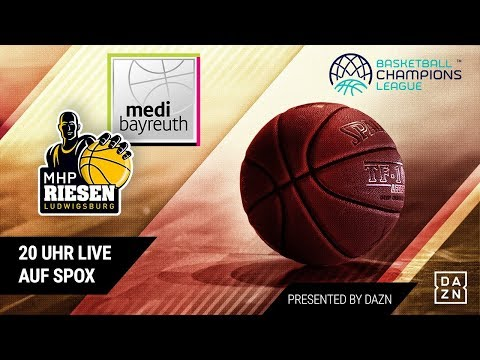 basketball champions league live stream
