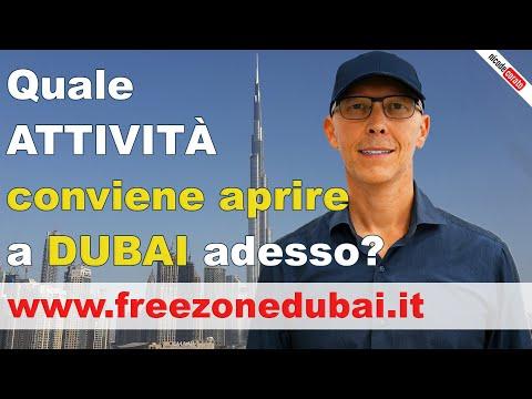 Il giusto codice attività per l'affiliate marketing from YouTube · Duration:  3 minutes 56 seconds