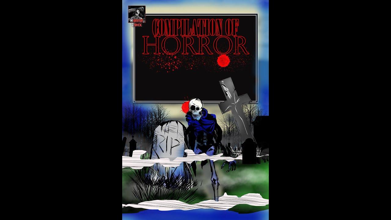 J Hunt Graphix - cover