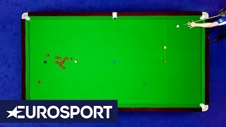 What to Expect From the Snooker Shoot-Out! | Eurosport