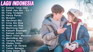Gambar cover Top Lagu Pop Indonesia Terbaru 2020 Hits Pilihan Terbaik+enak Didengar Waktu Kerja