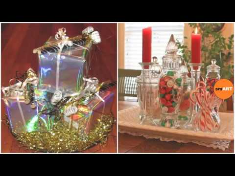 christmas table decoration ideas easy christmas centerpiece ideas