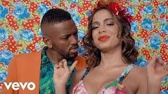 Nego do Borel - Você Partiu Meu Coração ft. Anitta, Wesley Safadão (Video Oficial)