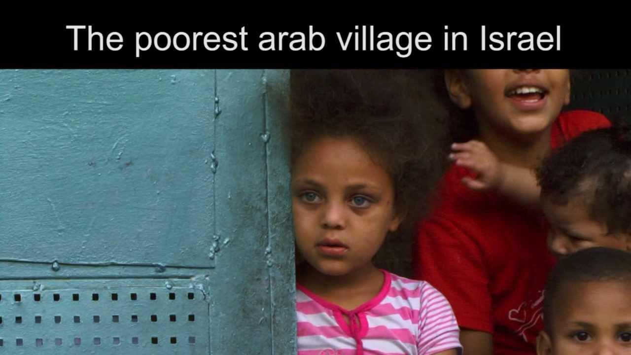 Prostitutes in Az Zarqa