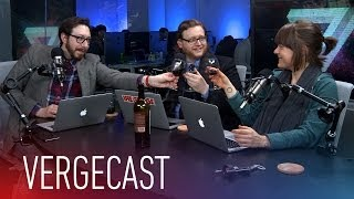 The Vergecast 114 - The man behind Bitcoin and the return of