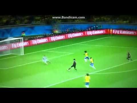 Brasilien Deutschland Live