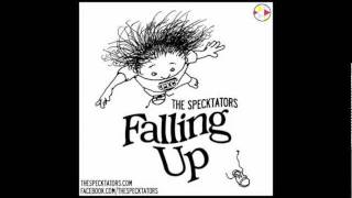 Repeat youtube video Packy - Falling Up