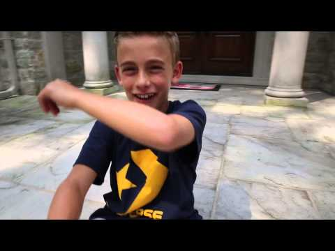 One Direction  Best Song Ever Cover by Johnny Orlando