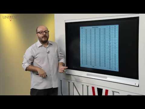 controle-estatístico-de-processo---aula-04---controle-estatístico-da-qualidade---continuação
