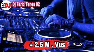 Djmal  sghir  __  khawa  khawa_ remix  dj  farid