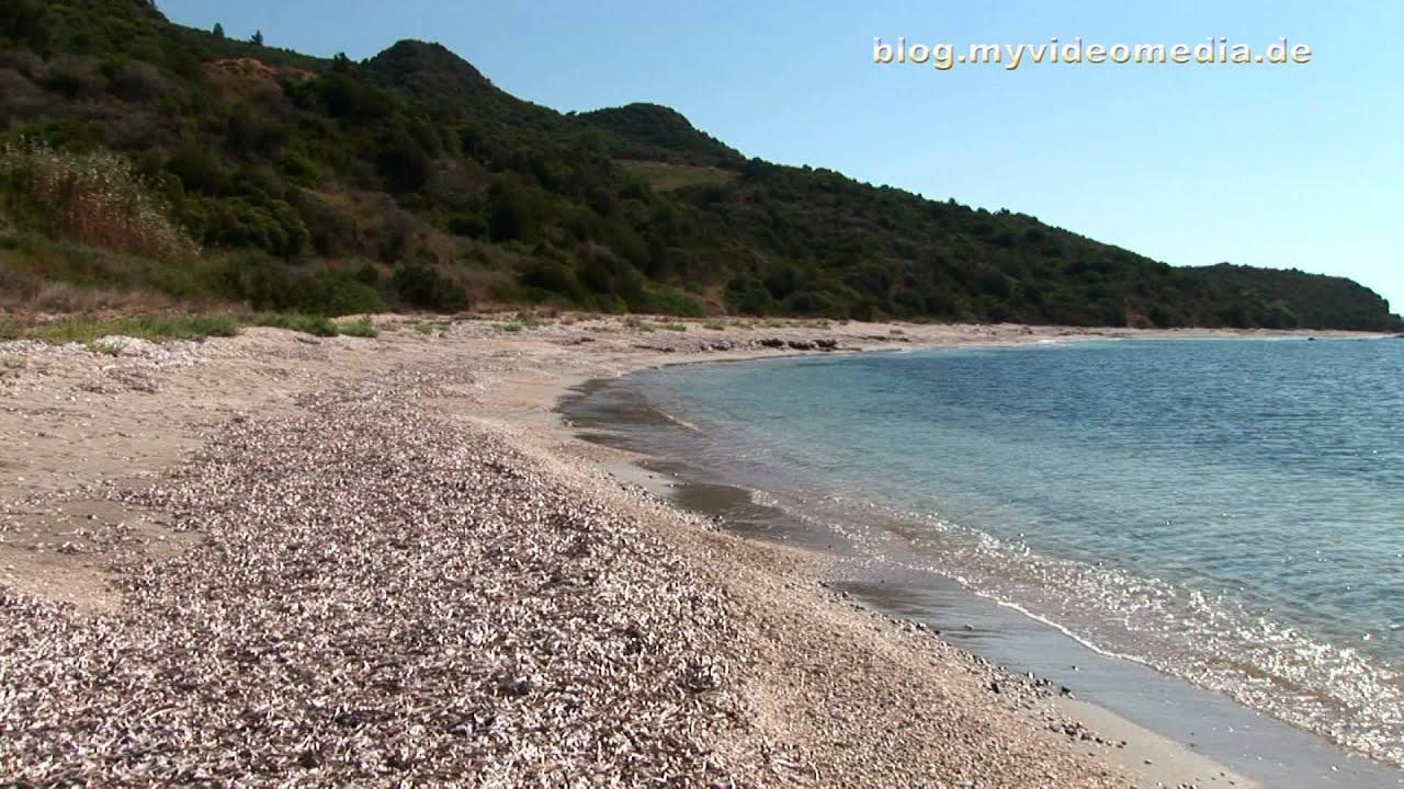 Greece HD Travel Channel