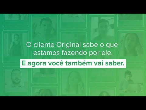 banco-original-|-iniciativas
